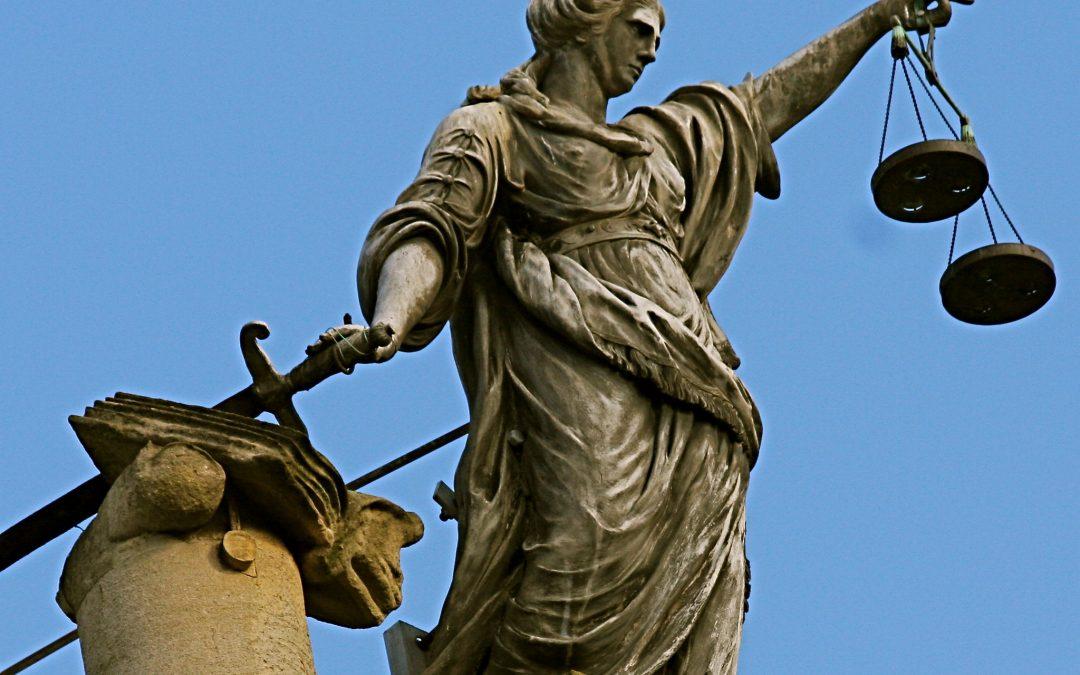 Nouvelle question au Ministre de la Justice concernant la transgression du principe de non bis in idem